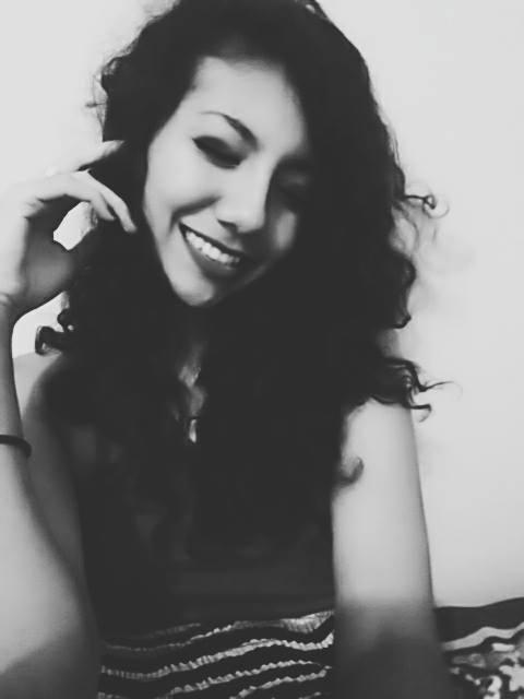 Kerly Palacios