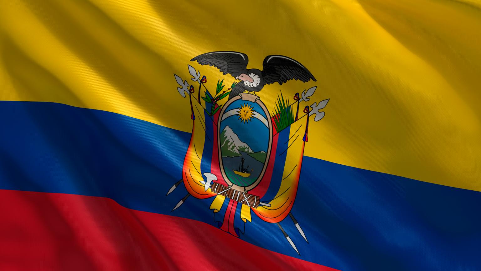 Escudo-nacional-del-ecuador