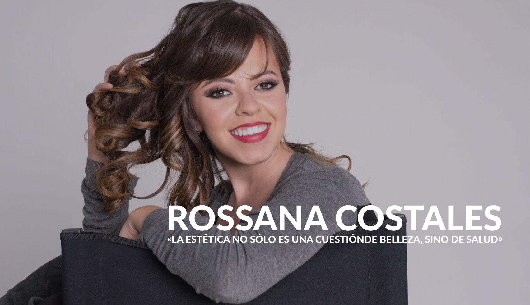 Rossana Costales
