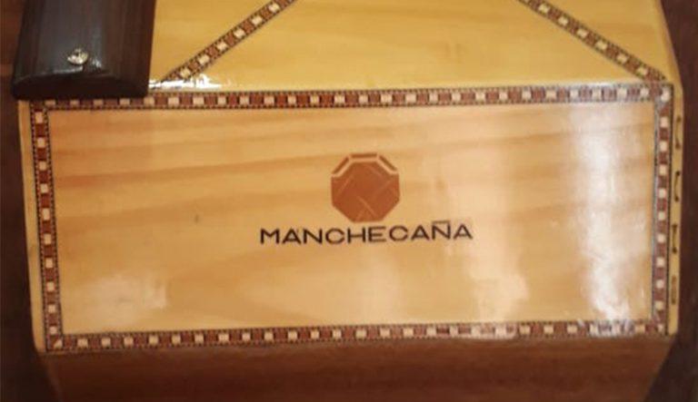 La caja tambora