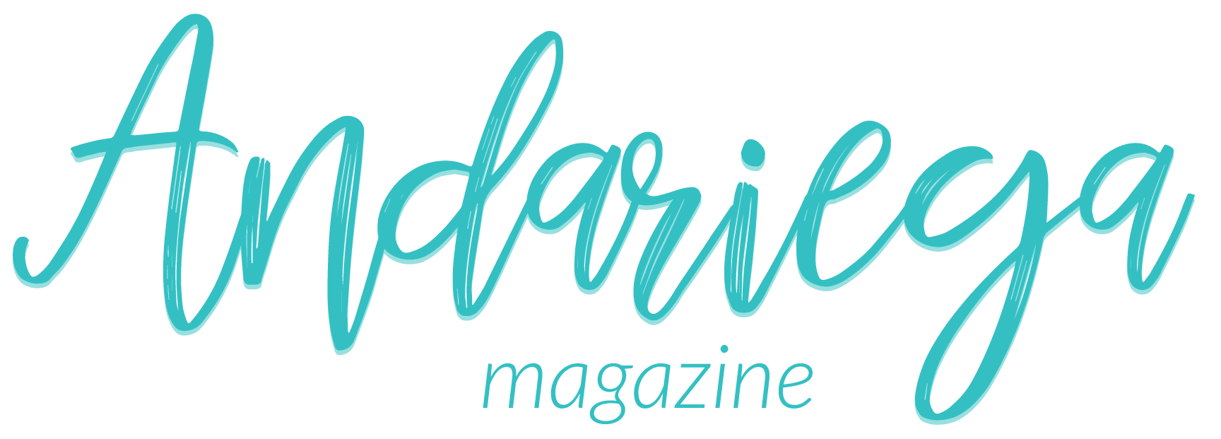 cropped-andariega-magazine-1.png