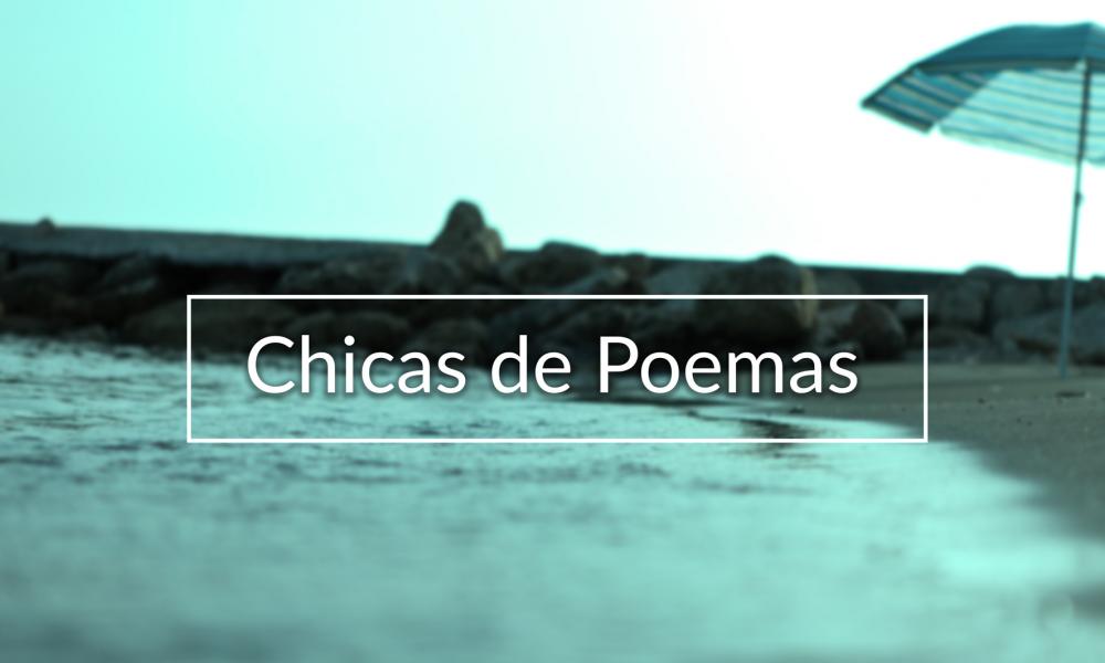 Chicas-de-poemas