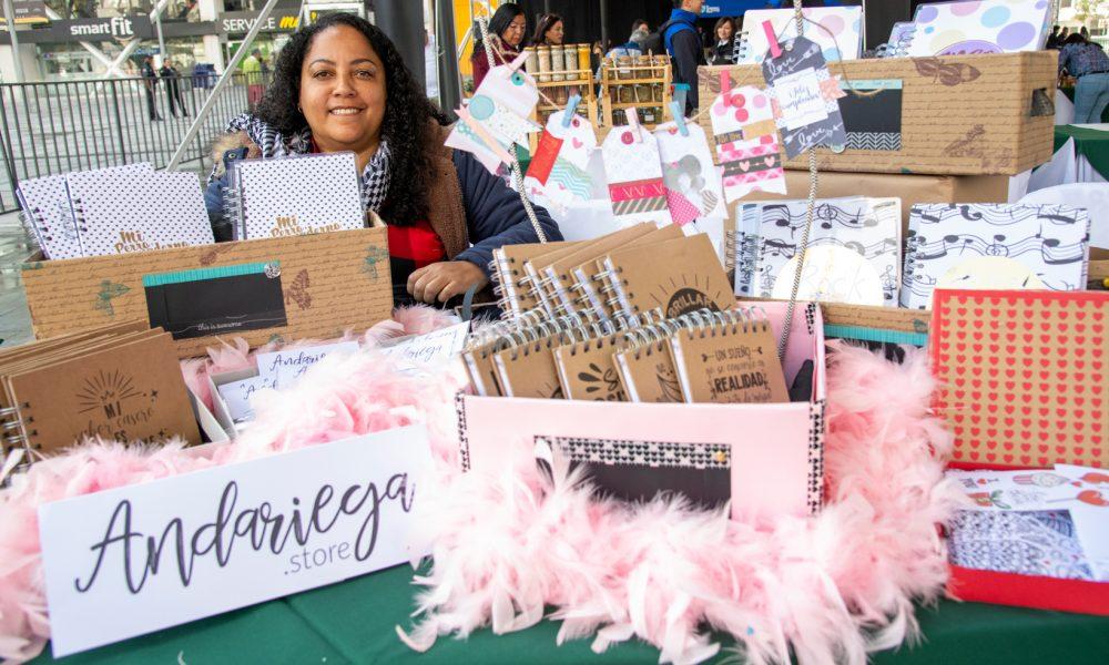 Ecuador con más Prosperidad