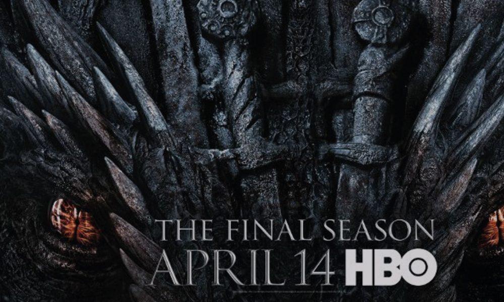 Juego de tronos-Temporada-final