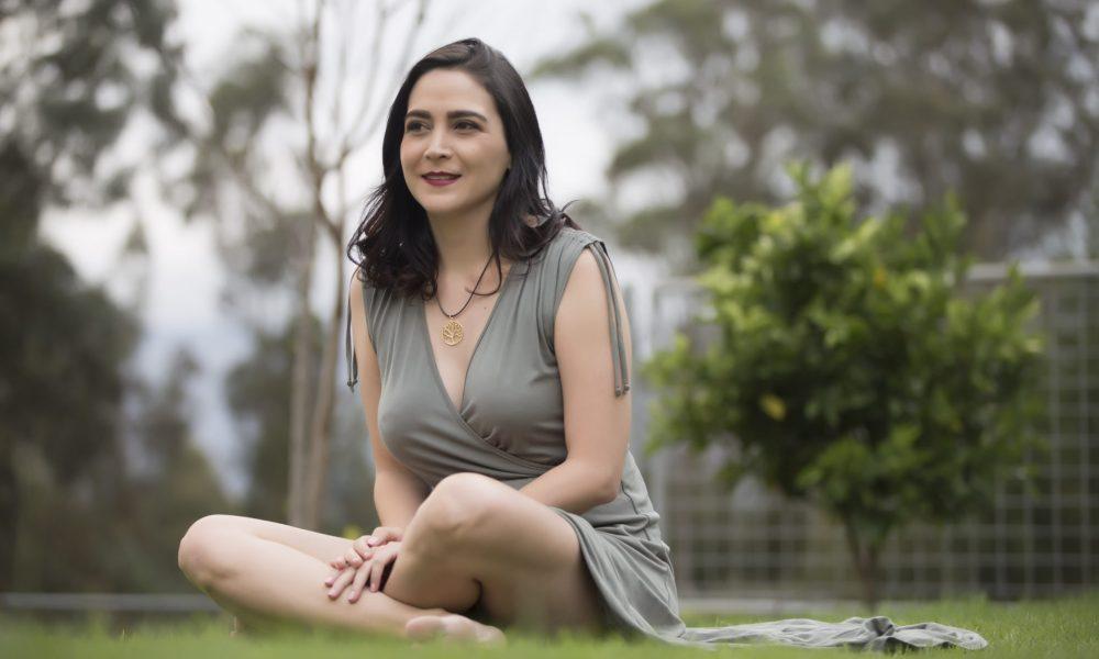 María Isabel Cisneros