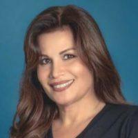 Rebeca Ramírez