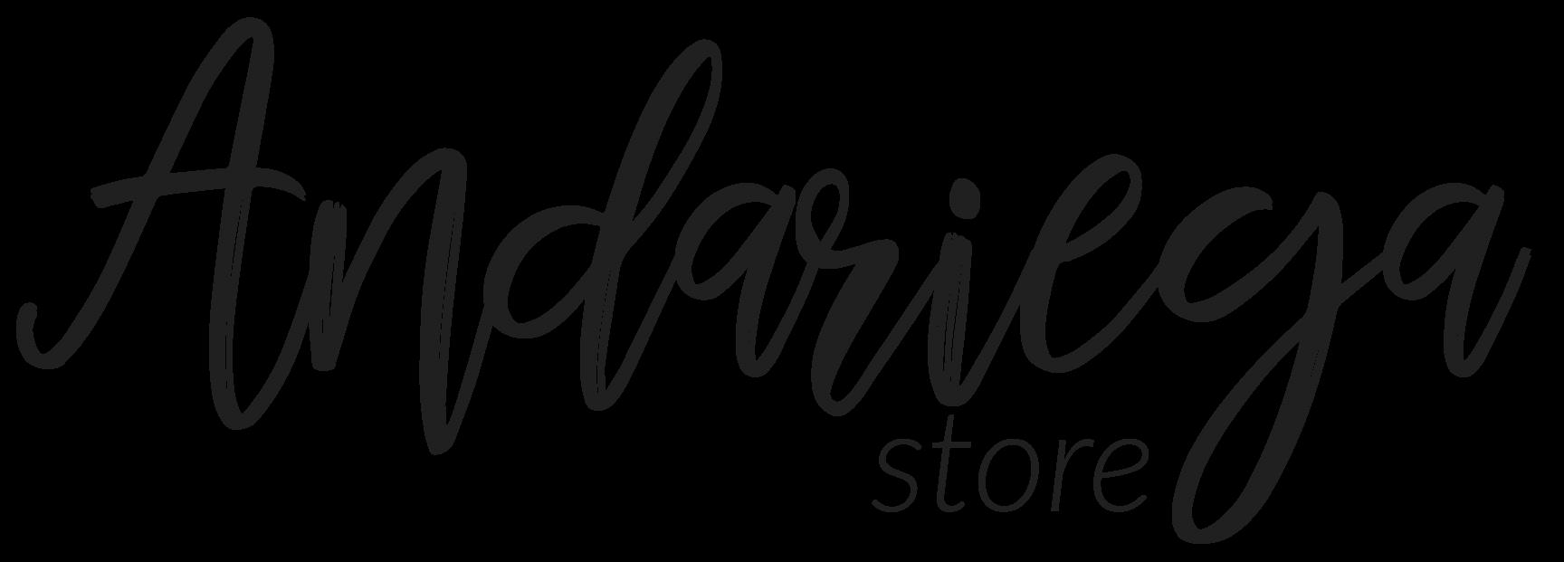 Andariega Store