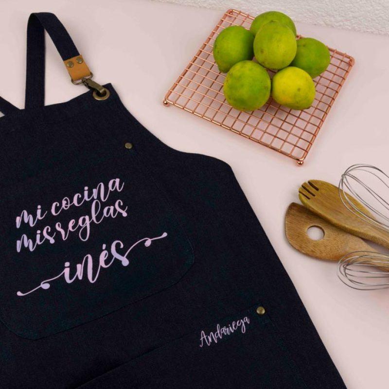 Regalos para el Día de la Madre Andariega Store 2021